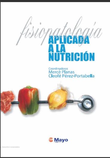 fisiopatologia aplicada a la nutricion